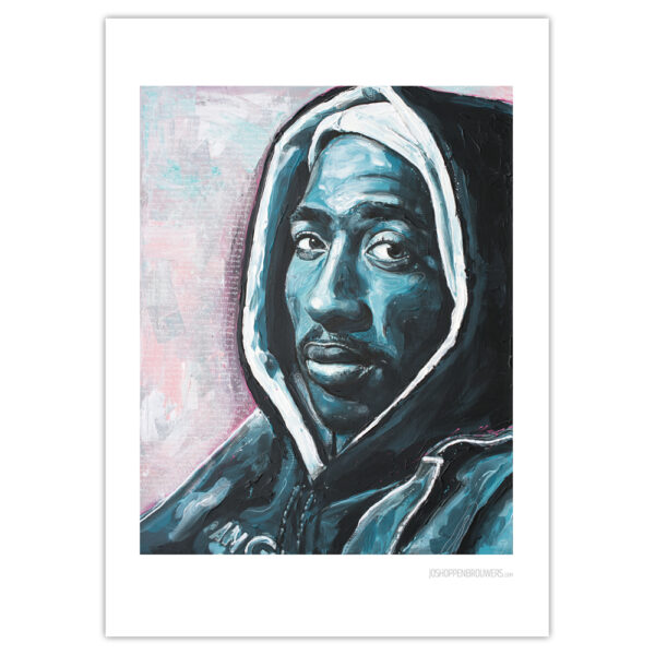 can gallery tupac 2pac