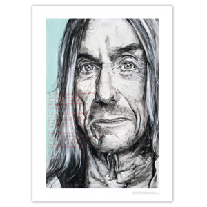 can gallery iggy pop