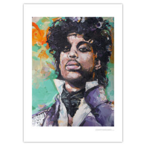 can gallery prince