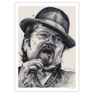 can gallery andre hazes