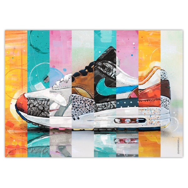 can gallery parra atmos nike
