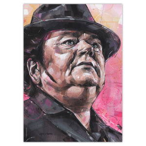 can gallery hazes