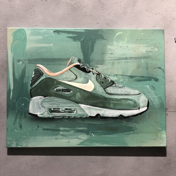can gallery airmax nike jos hoppenbrouwers