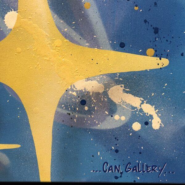 can gallery graffiti frits philips psv meneer frits