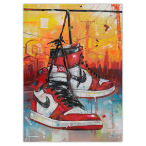 can gallery nike air jordan 1