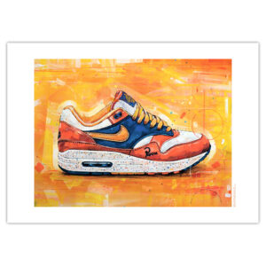 can gallery air max 1 piet parra albert heijn