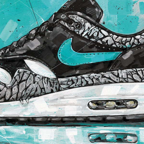 can gallery nike air max 1 elephant