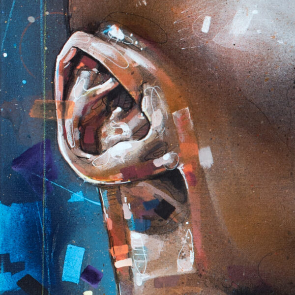 kobe bryant can gallery jos hoppenbrouwers painting