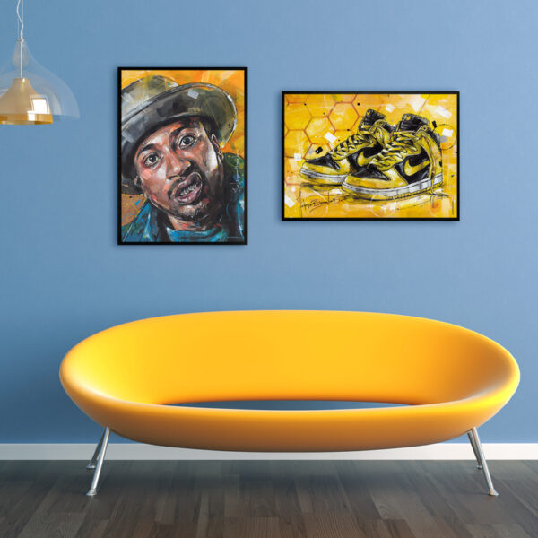 can gallery wu tang