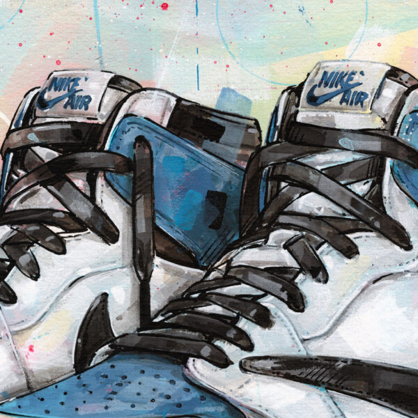 can gallery nike air