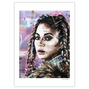 can gallery beyonce knowles