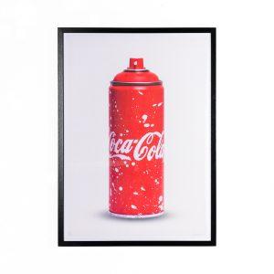 can gallery sebastian coca cola