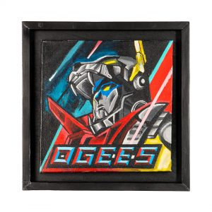 can gallery knals ogees voltron