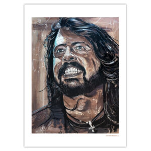 can gallery dave grohl