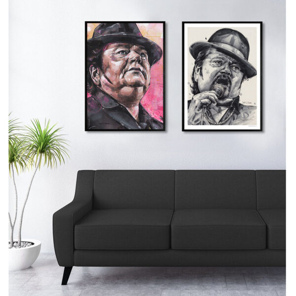 can gallery andre hazes afbeelding