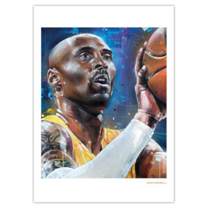 can gallery kobe bryant la lakers