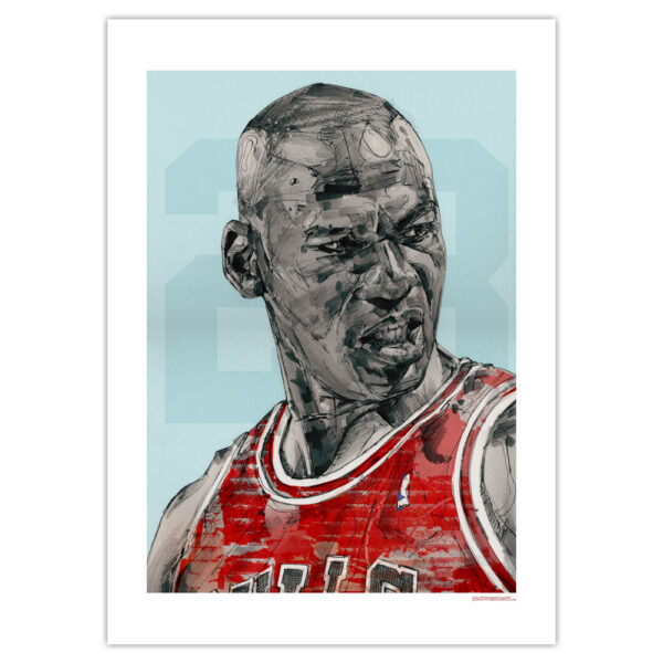can gallery michael jordan chicago bulls