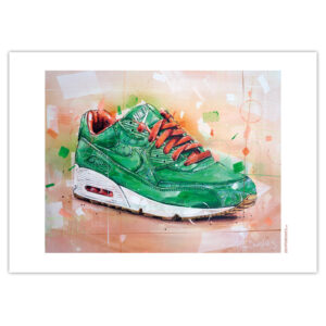 can gallery nike air max 90 patta homegrown