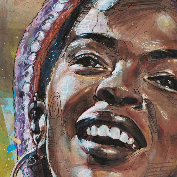 can gallery lauryn hill the fugees