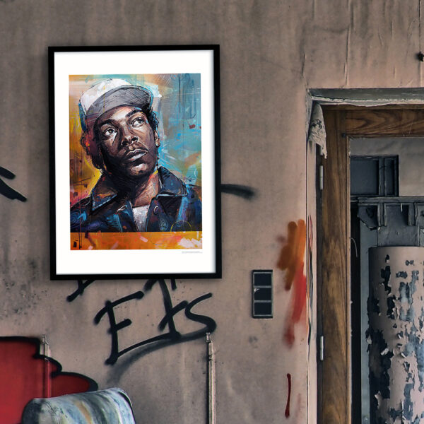 can gallery snoop dogg
