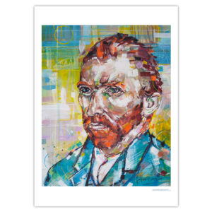 can gallery vincent van gogh