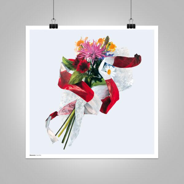 can gallery studio giftig