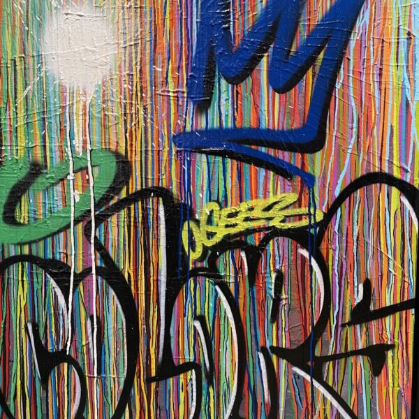 can gallery graffiti colors