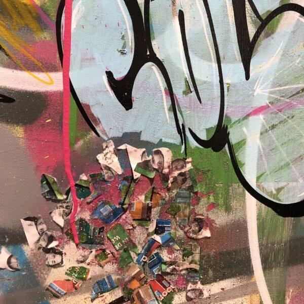 can gallery strijps kleuren graffiti