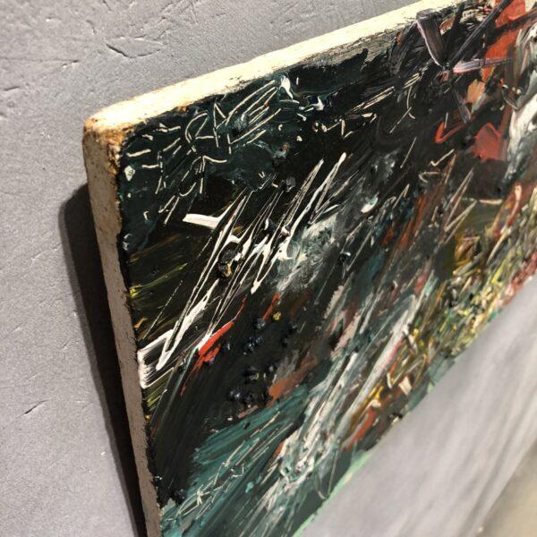 can gallery deshamer graffiti