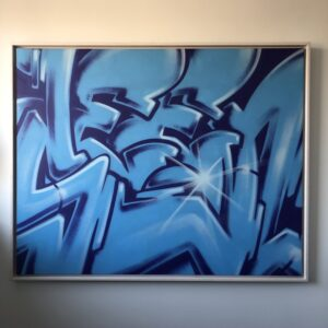 can-gallery-graffiti-seen-wildstyle strijp s