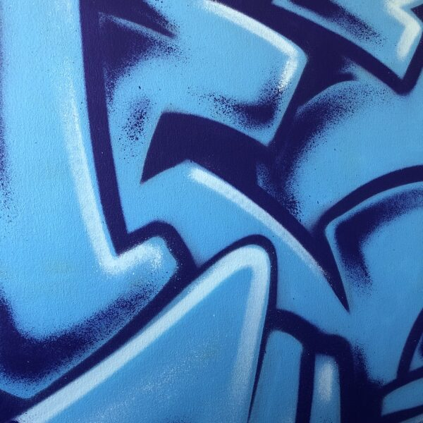 can-gallery-graffiti-seen-wildstyle