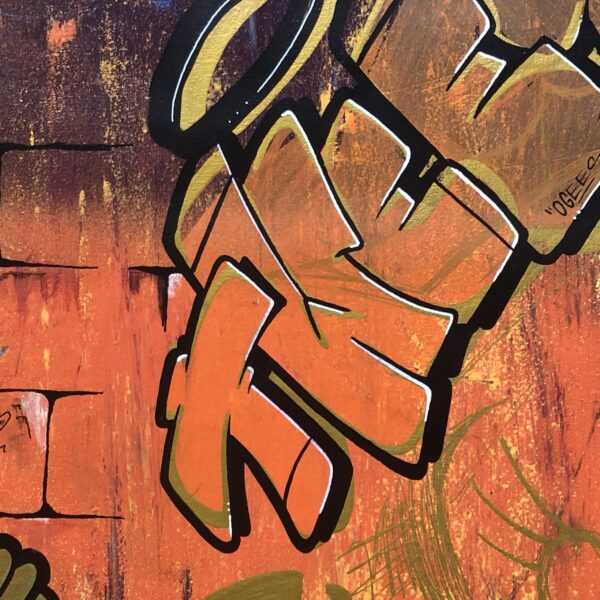 can gallery graffity eindhoven tweet