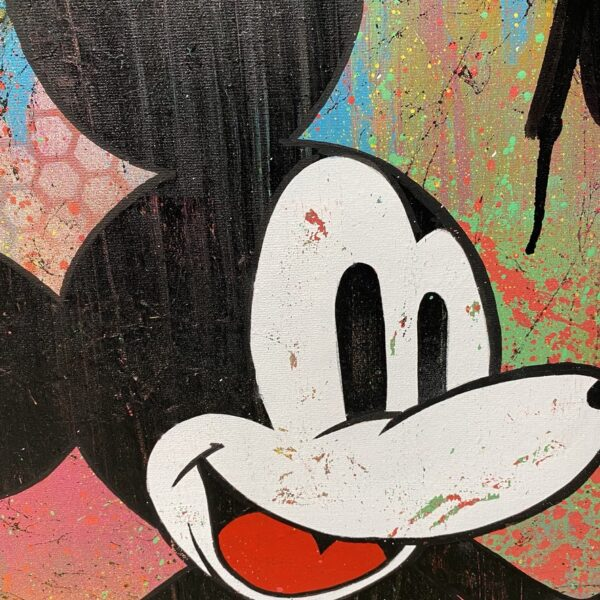can gallery sebastian mickey mouse
