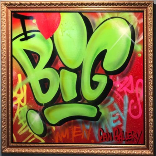 big-can-gallery-graffiti