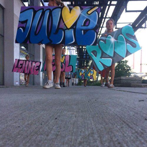 graffiti-kinderfeestje-27