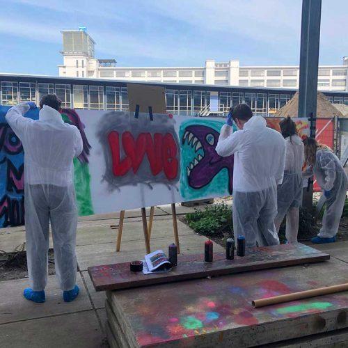graffiti-workshop-eindhoven-02