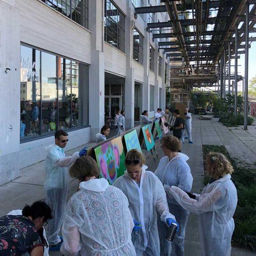 graffiti-workshop-eindhoven-03