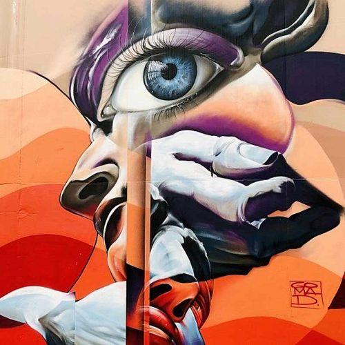 streetart_tour_eindhoven-01