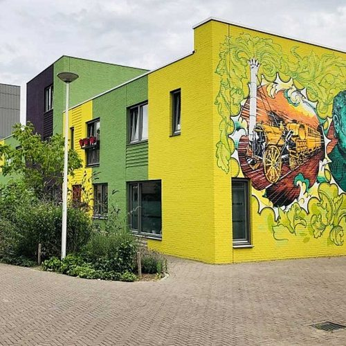 streetart_tour_eindhoven-04